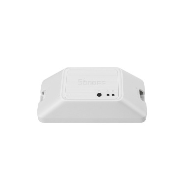 SONOFF BASICZBR3 ZigBee DIY Smart Switch