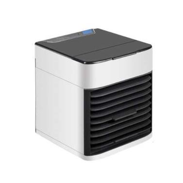 Mini USB Portable Air Cooler