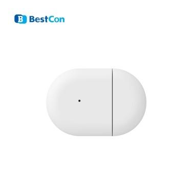 Broadlink BestCon DS2 Door Sensor Anti-Theft Alarm Works