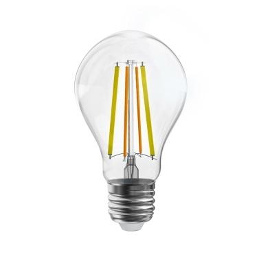 SONOFF ITEAD B02-F-A60 Intelligente Wi-Fi-LED-Glühlampe
