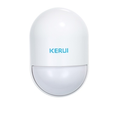 KERUI  433MHz Wireless Infrared Detector