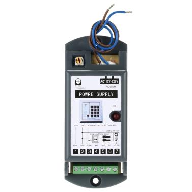 AC110-220V to 12V/3A Power