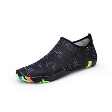 Modische kühle Sommer Unisex Dacron Schuhe