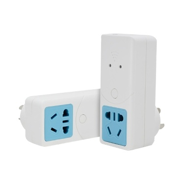 Sonoff S22 Smart Wifi Schalter AU CN Stecker