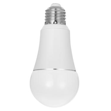59% de réduction sur les ampoules Smart WiFi LED (7W) multicolores seulement 10,22 € sur tomtop.com + livraison gratuite