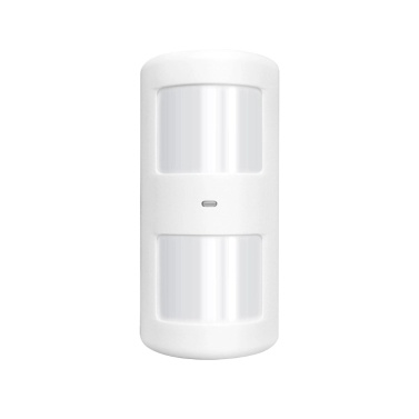 Chuango 315Mhz Wireless Anti-Pet PIR Motion Sensor
