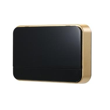 Wireless  Chime Smart Video Doorbell