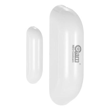 NEO Coolcam NAS-DS01Z Z-wave Wireless Door / Window Sensor
