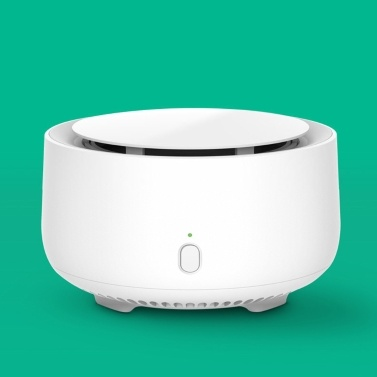 XIAOMI MIJIA Newest Original Garden Electric Household Mosquito Dispeller