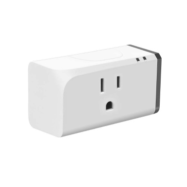 SONOFF S31 16A SmartPlug