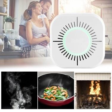 eWeLink Rauchmelder-Sensor