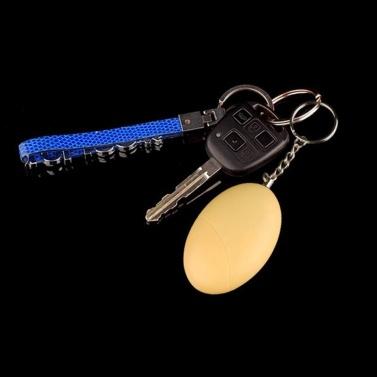 Self Defense Keychain Personal Alarm
