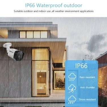 8CH Security Surveillance System,Surveillance DVR Kit