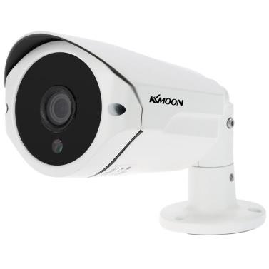 KKmoon 1080P AHD Kamera 2.0MP 3.6mm 1/3