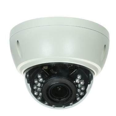 $3.37 OFF AIR-CUT Night Vision 24pcs IR Dome CCTV Camera,free shipping $44.82(Code:SGF2233)