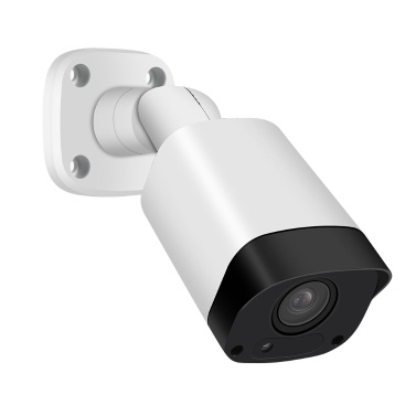 2MP 1080P HD Security Camera