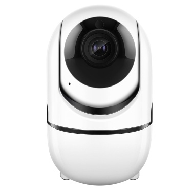 25 Best Affordable Security Cameras 2020