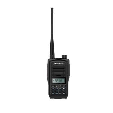 BAOFENG UV-7R Funksprechgerät