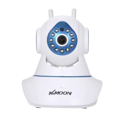 KKmoon HD 1080P 2.0 Megapixel IP-Wolken-Kamera
