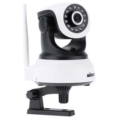 KKmoon® Überwachungskamera