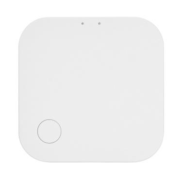 Tuya ZigBee WiFi + BT Hub Smart Gateway Hub