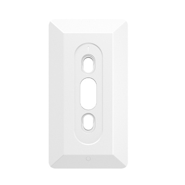 Wall Plate Compatible