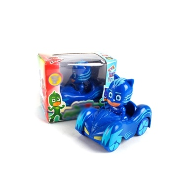 PJ Masks Catboy Collectible Figure Doll Toys Action Figure Cartoon Fans Gift