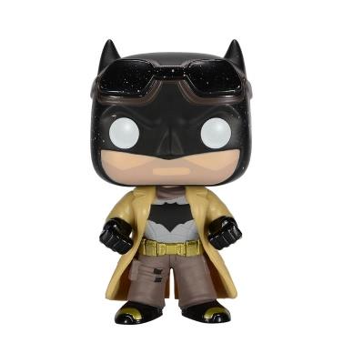 Buy FUNKO Batman vs Superman Dawn Justice Action Figure - Nightmare