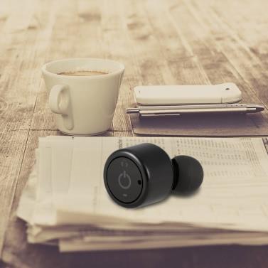 X1T True Wireless Stereo Bluetooth Headphone