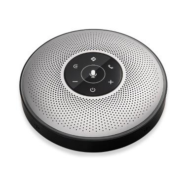 eMeet M2 Smart Wireless Conference Speakerphone