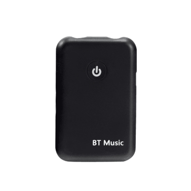 41% OFF YPF-03 2 in 1 BT Transmitter & Receiver,limited offer $7.99