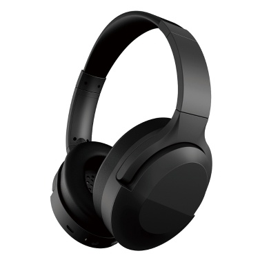 $6 OFF JH-ANC804 ANC Wireless BT Over Ear Headset,free shipping $43.99(code:TTNC6)