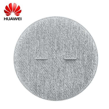 HUAWEI CP61 Wireless Ladegerät 27W Super Charge