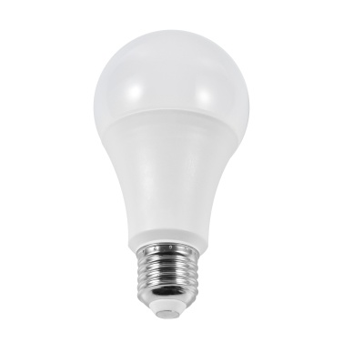 Intelligent Light Bulb WIFI Brightness and Color Adjustable Lamp E27 Light Bulb Compatible with Alexa Dimmable Timer Function Lamp