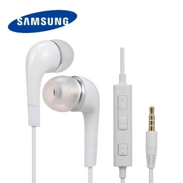 SAMSUNG EHS64 Cuffie cablate Auricolari musicali in-ear