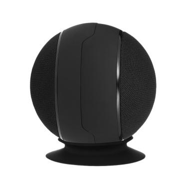 $4 OFF TWS True Portable Wireless Bluetooth Speaker,free shipping $37.99(Code:TTTPW4)
