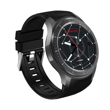 DM368 Plus Smart Watch 4G Smart Watch 1G+16G