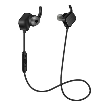 € 2 de réduction pour SD100 Wireless Bluetooth 4.1 Sweatproof Sports écouteur seulement € 11.61