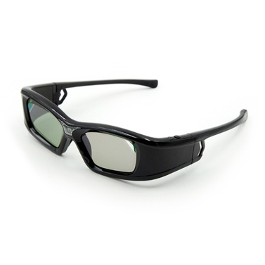 25 Best Affordable 3D Glasses 2020
