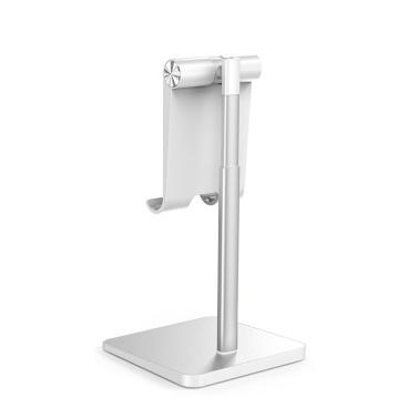 Cell Phone Stand Phone Holder Phone Dock Cradle Holder Stand for Office Desk  Mobile Phone / Tablet Universal Bracket