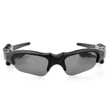 3 € de réduction pour les lunettes de soleil Bluetooth Appareil photo numérique 1080P HD DVR seulement € 23,23