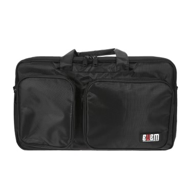 BUBM Controller Storage  Bag Digital Bag Portable for Pioneer DDJ SB Controller Computer Digital Devices Accessories Headphone