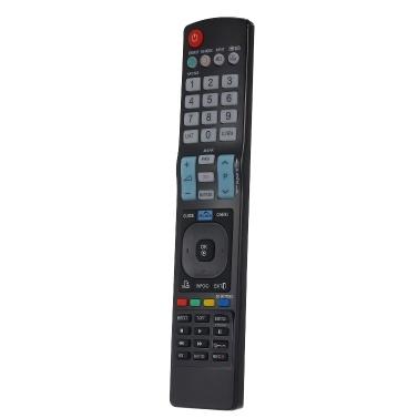 Universal IR Wireless Controller Fernbedienung TV-Fernbedienung Kompatibel mit LG 3D