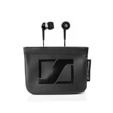 Sennheiser CX300II In-Ohr 3.5mm verdrahteter Musik-Kopfhörer