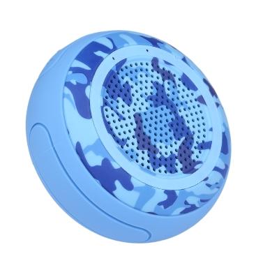 Swimming Pool Floating Wireless BT Speakers,free shipping $19.99(code:TT101)