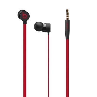 Wired In-Ear Kopfhörer 10 Jahre Jubiläums Edition 3,5 mm Stecker
