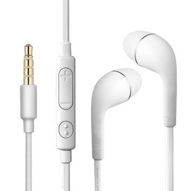 66% OFF Samsung 3.5mm Earphone HS330 Ear