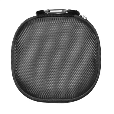 Headset-Schutztasche Stoßfeste Schutzhülle Kompatibel mit Beats Powerbeats Pro