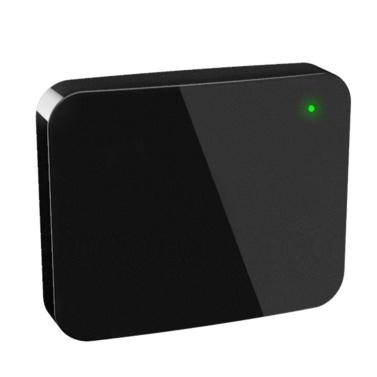 BT4877 Bluetooth 5.0 Funkempfänger 30Pin BT 5.0 Stereo Audio Adapter