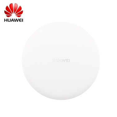 HUAWEI CP60 Wireless Charger 15W Schnellladung